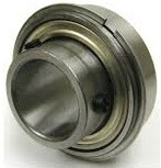 Types of bearings - Fel sel bearing