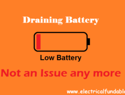 Batteries of Future – Long Life, Full Charge in Seconds For Mobile Phone and Smart Gadgets