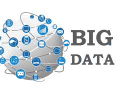 Big Data – Categories, Attributes, Applications & Hadoop