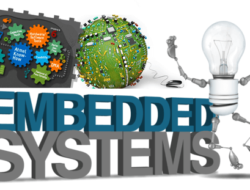 Embedded System – Characteristics, Types, Advantages & Disadvantages