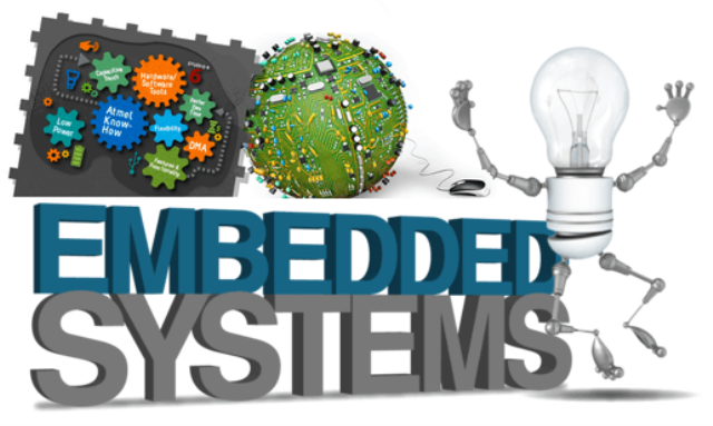 Embedded Systems Feature Image