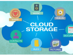What is Cloud Storage – Architecture, Types, Advantages & Disadvantages