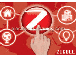 What is ZIGBEE Technology in IoT – Architecture, Network Topologies, Applications