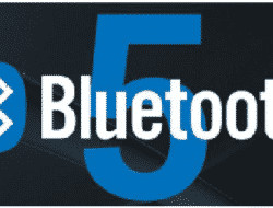 Bluetooth 5 Technology – Protocol Stack, Network Topology, Applications