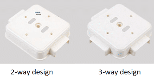 What Is Casing Capping Wiring Installation Advantages Disadvantages
