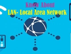 LAN (Local Area Network) – Topology, Types, Applications, Advantages