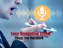 Voice Recognition System – Types, How it Works, Architecture, Applications